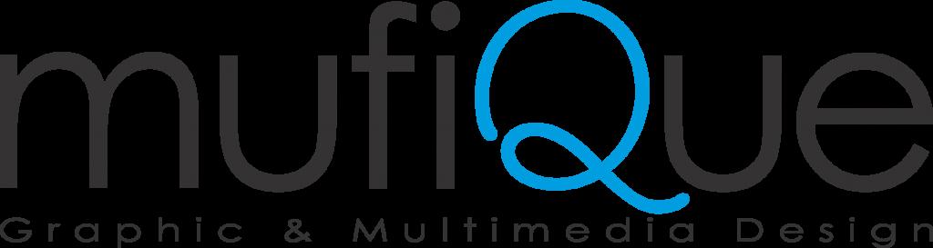 logo witback