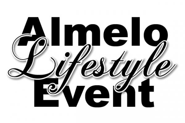 Almelo Lifestyle Event