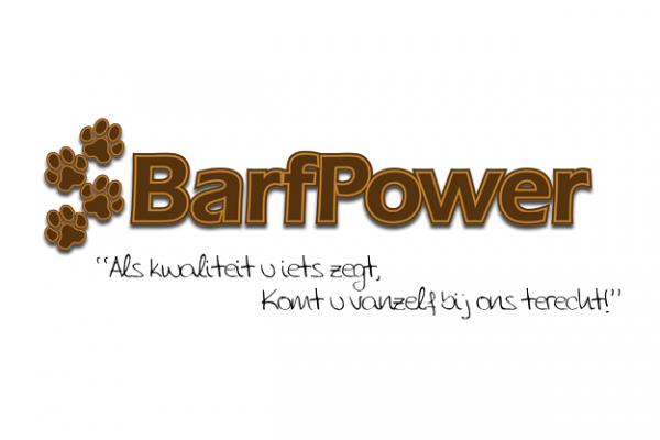 Barfpower
