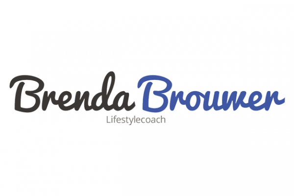 Brenda Brouwer