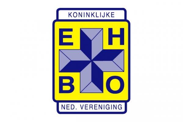 EHBO Hengelo